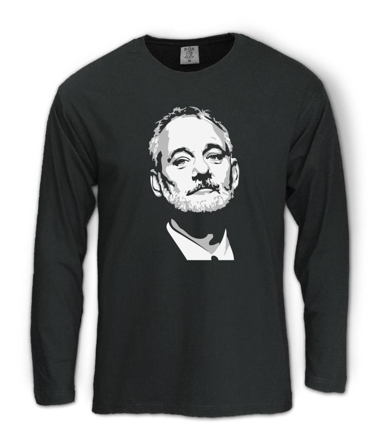 bill murray shirt - photo #12