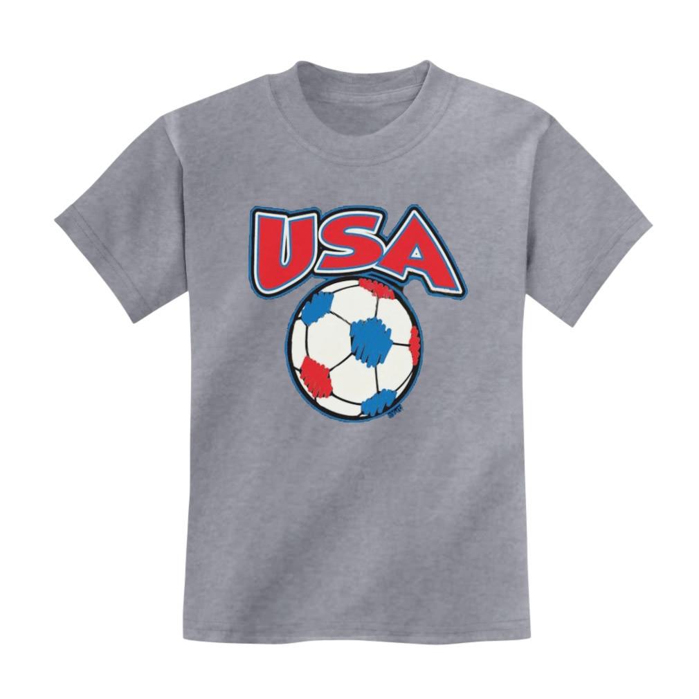 Amazon.com: womens football shirt - Women: Clothing, Shoes ...