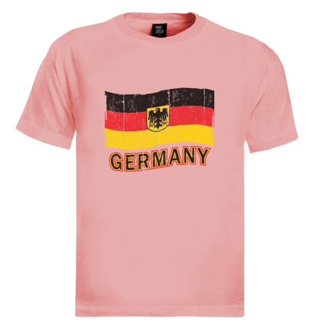 Germany Soccer Apparel & Germany Kits Get ready to share your pride and joy for Germany Soccer with official Germany Soccer Apparel and Jersey Kits. Shop a legendary selection of Germany Football Kits, featuring Home and away jerseys for youth, women and men.
