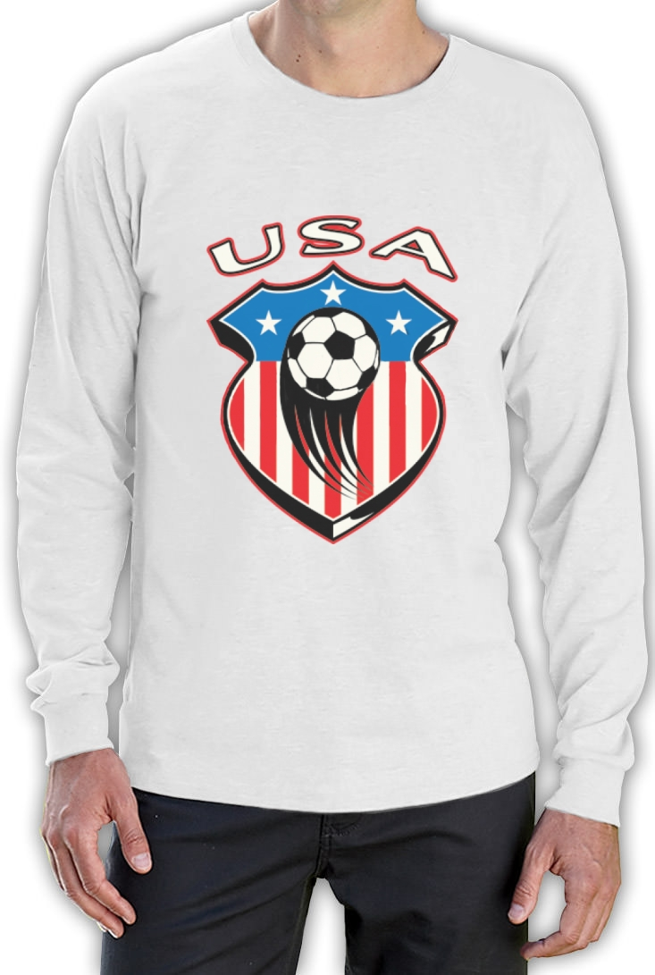 2019/20 Football Kits 👕⚽ Football Shirts News!