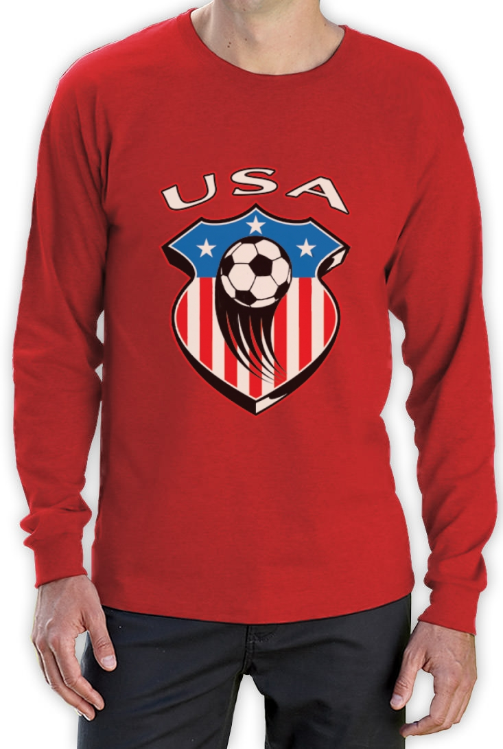 US Soccer Gear, USA Soccer Jerseys, USMNT Store and ...