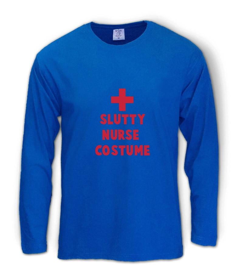 stores nurse shirts cheap