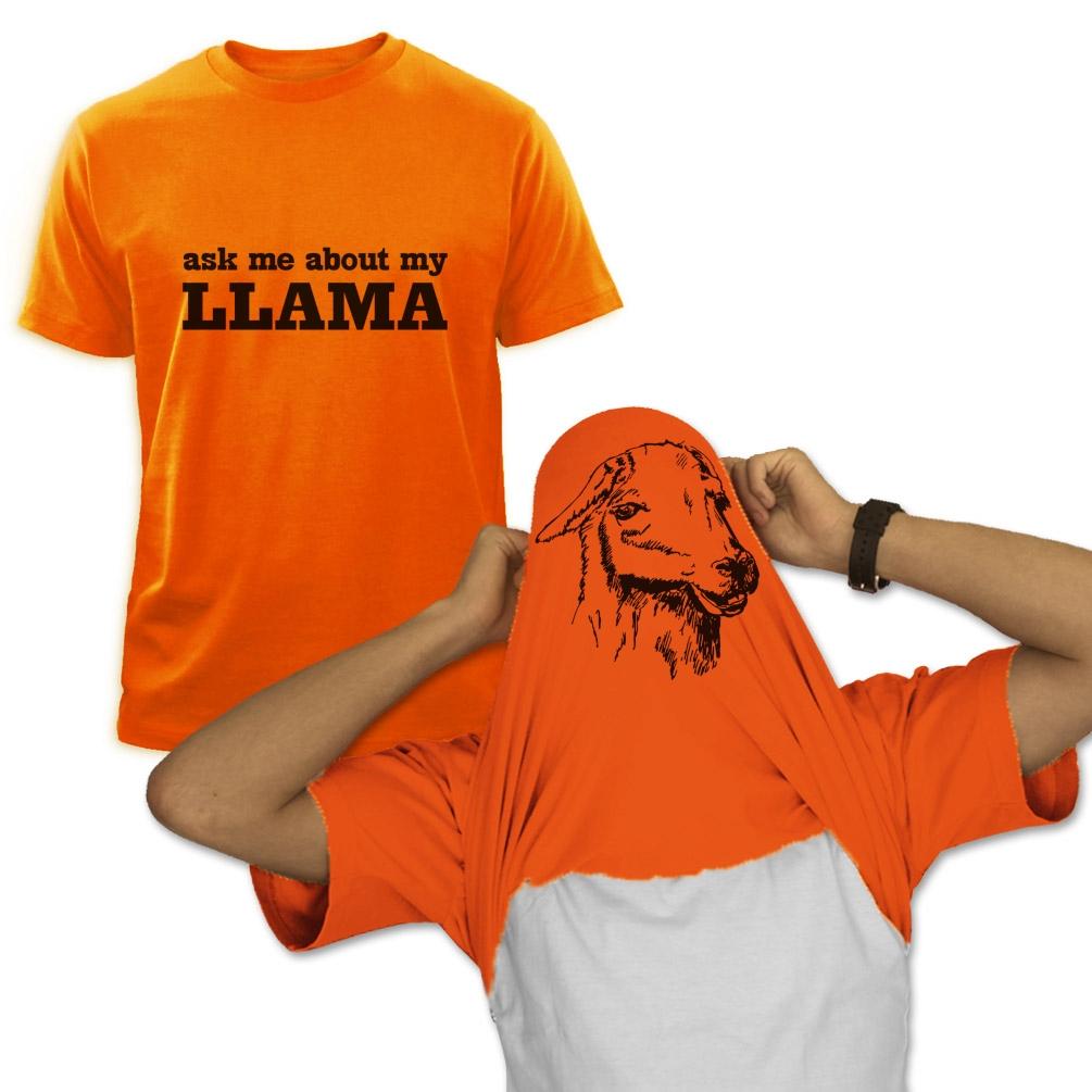 Cheap Custom Tshirts  Spreadshirt