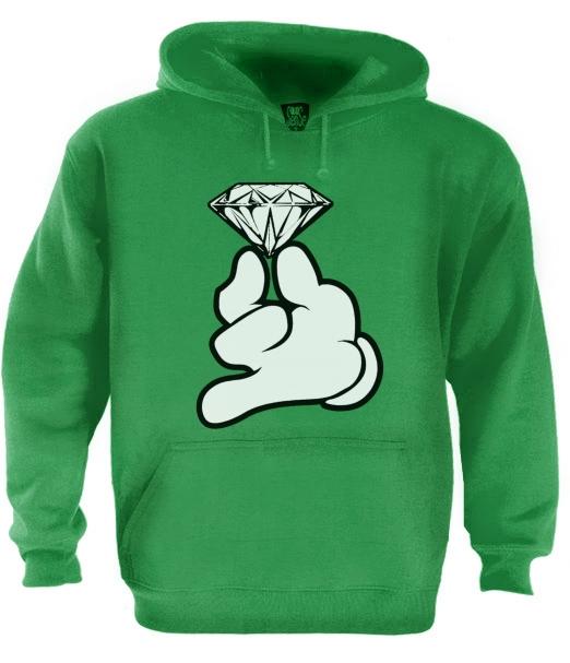 Most dope hoodie