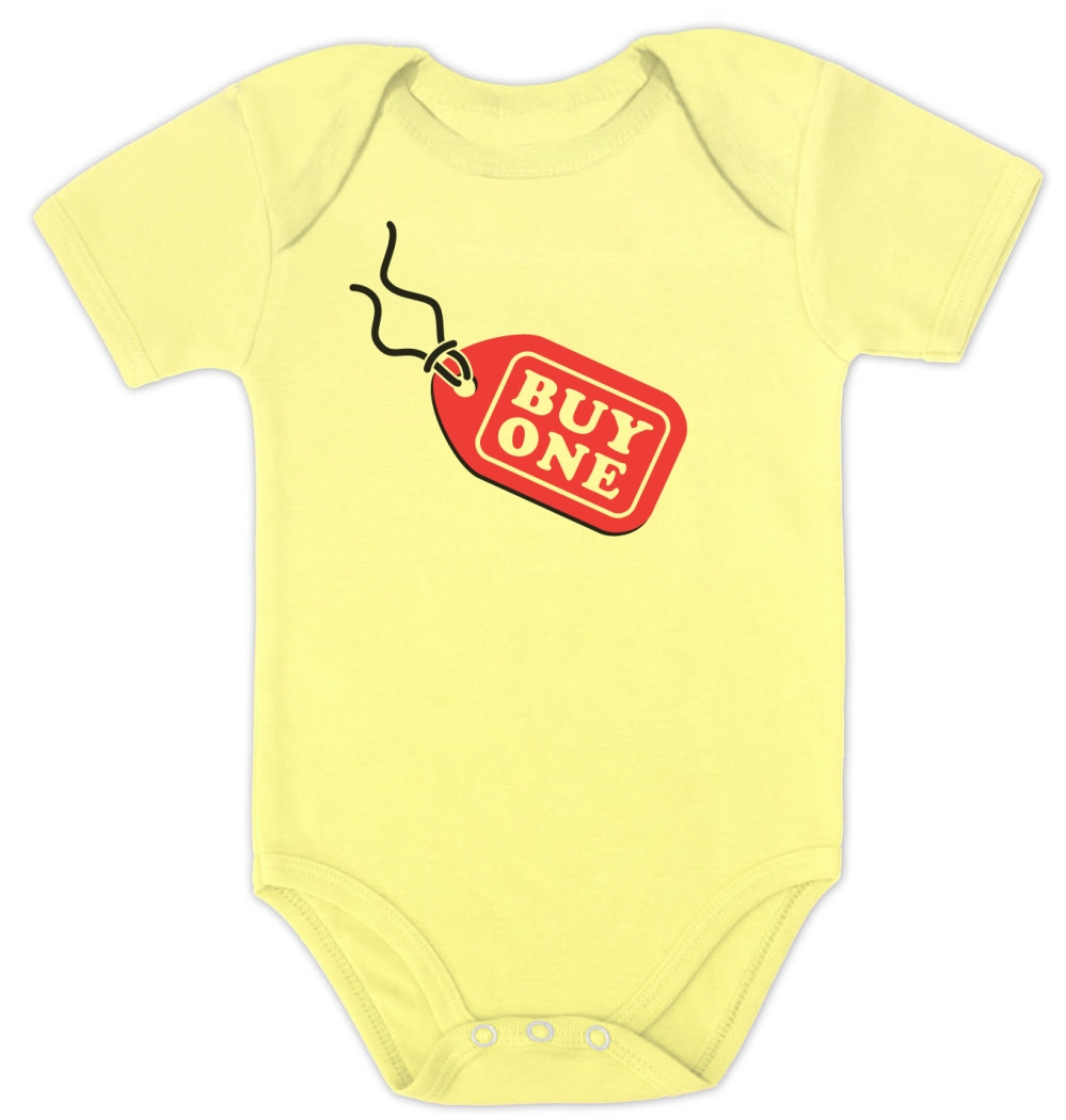 Buy e Baby Baby Bodysuit Matching Twins Clothes Get e