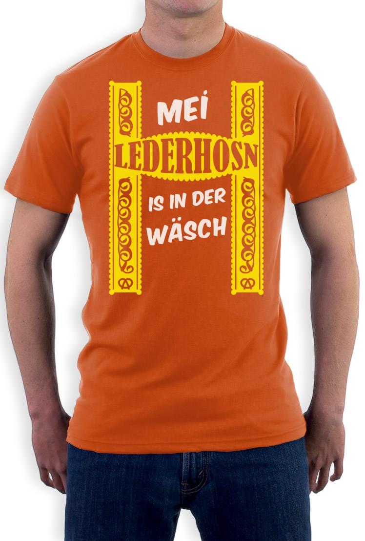 german costume my lederhose in the wash t shirt. Black Bedroom Furniture Sets. Home Design Ideas