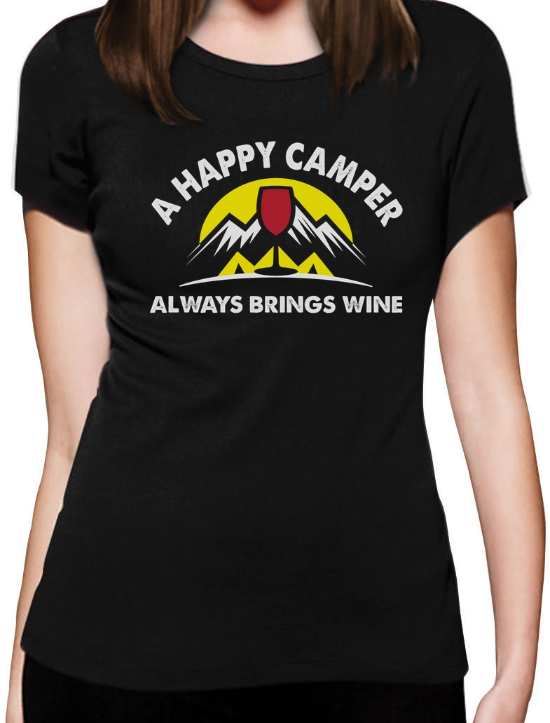 Camping Tshirt Design Images Stock Photos amp Vectors