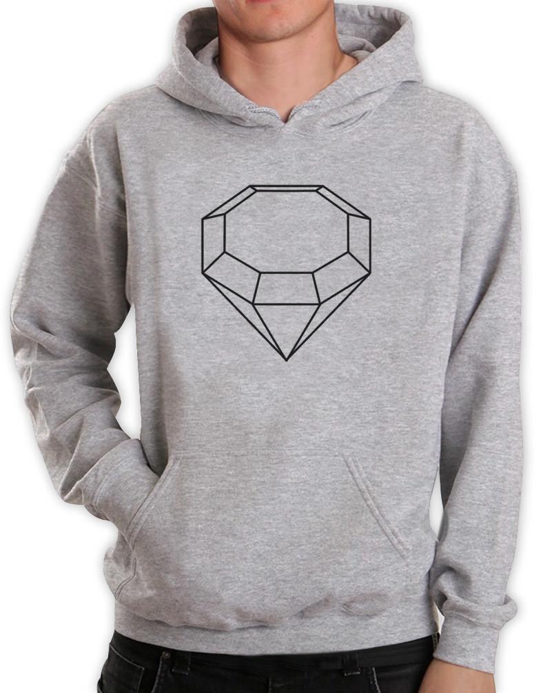 Illest hoodies