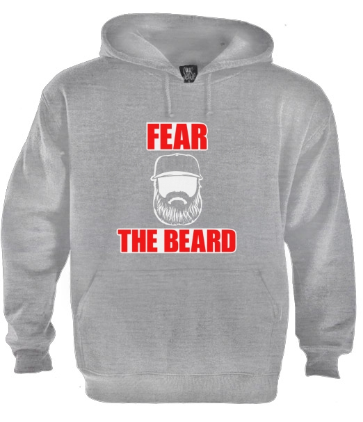 Fear Beard Reviews - Online Shopping Fear Beard Reviews on ...