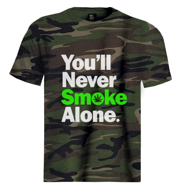 Jack Daniels T Shirt Mens