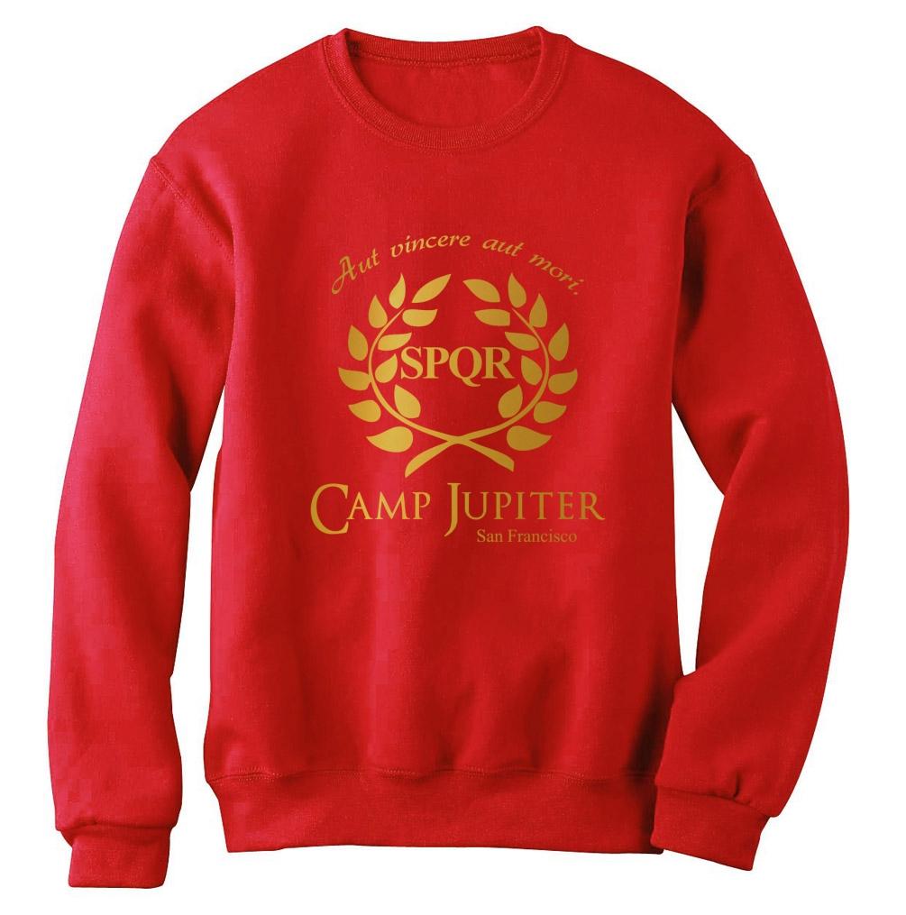 camp-jupiter-shirt