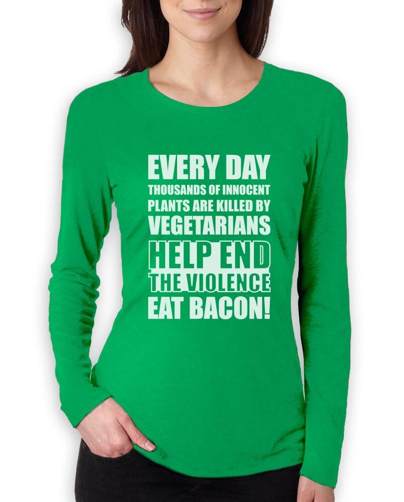 Anti Vegan Meme Funny Ecosia
