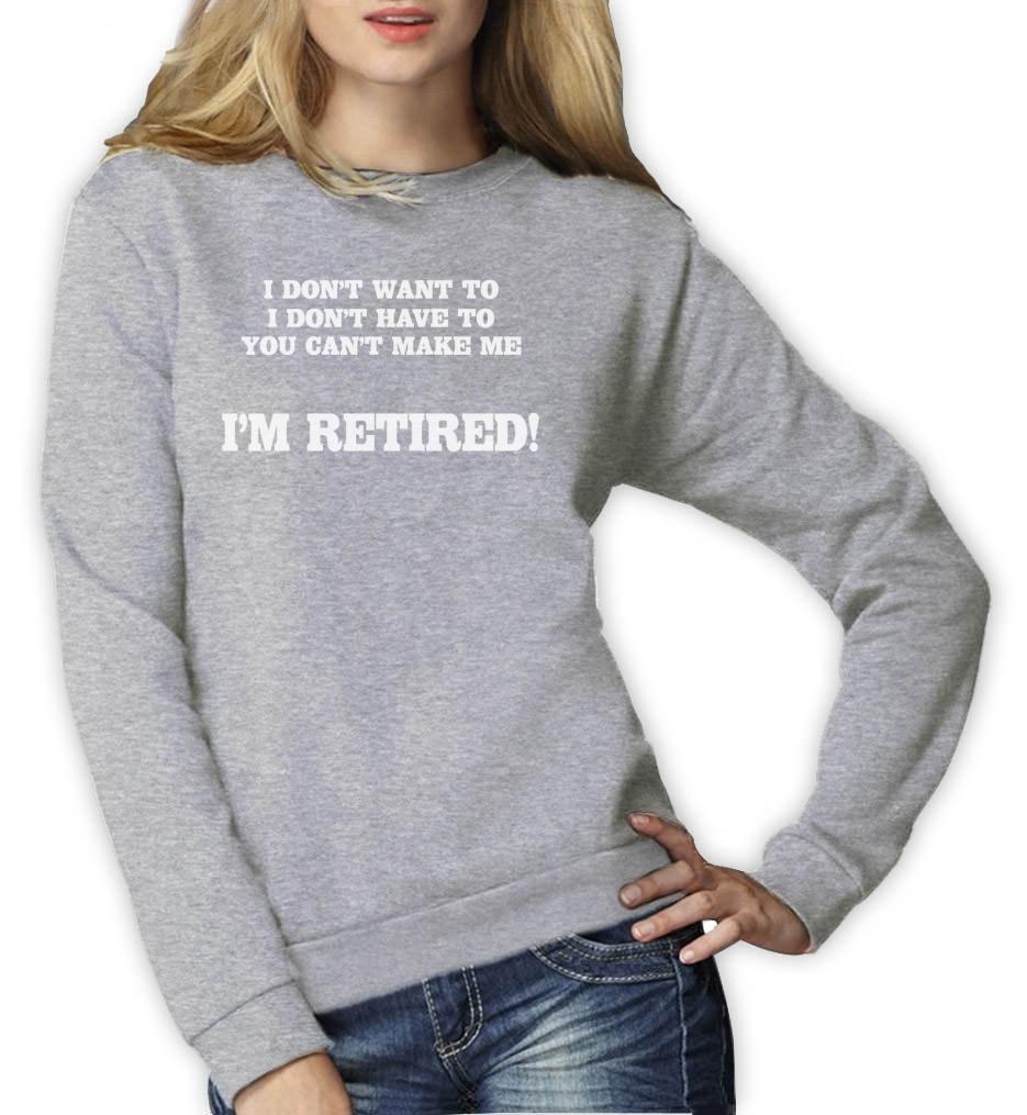Clothing Blogs Retired Women