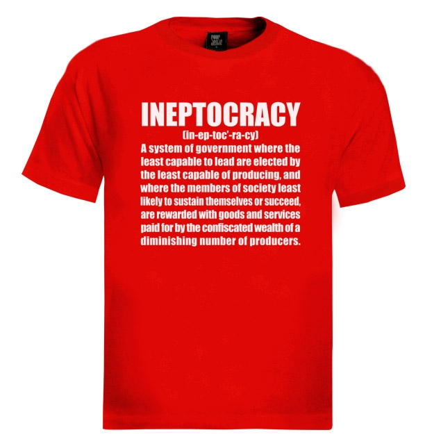 Download this Shirt Usa Goverment... picture