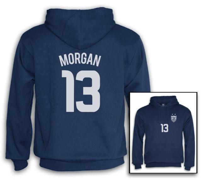 Alex-Morgan-Hoodie-USA-National-team-women-soccer-13-london-2012-olympic