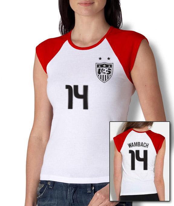 US Soccer  YouTube
