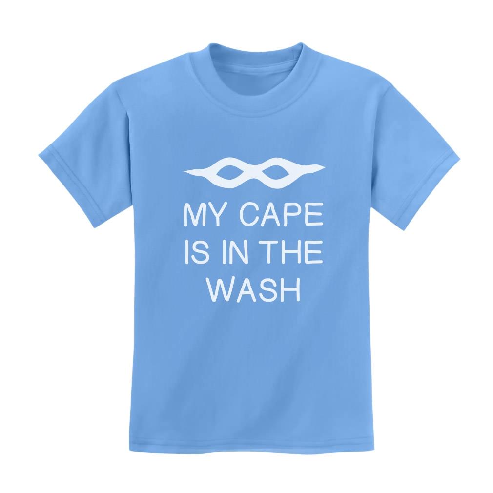 Boys Funny T Shirts Artee Shirt