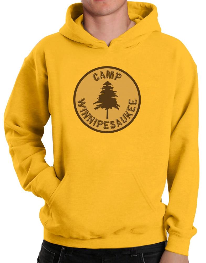 Justin timberlake hoodie