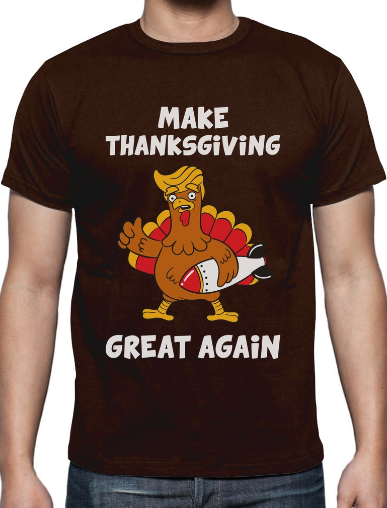 Image result for turkey t-shirt