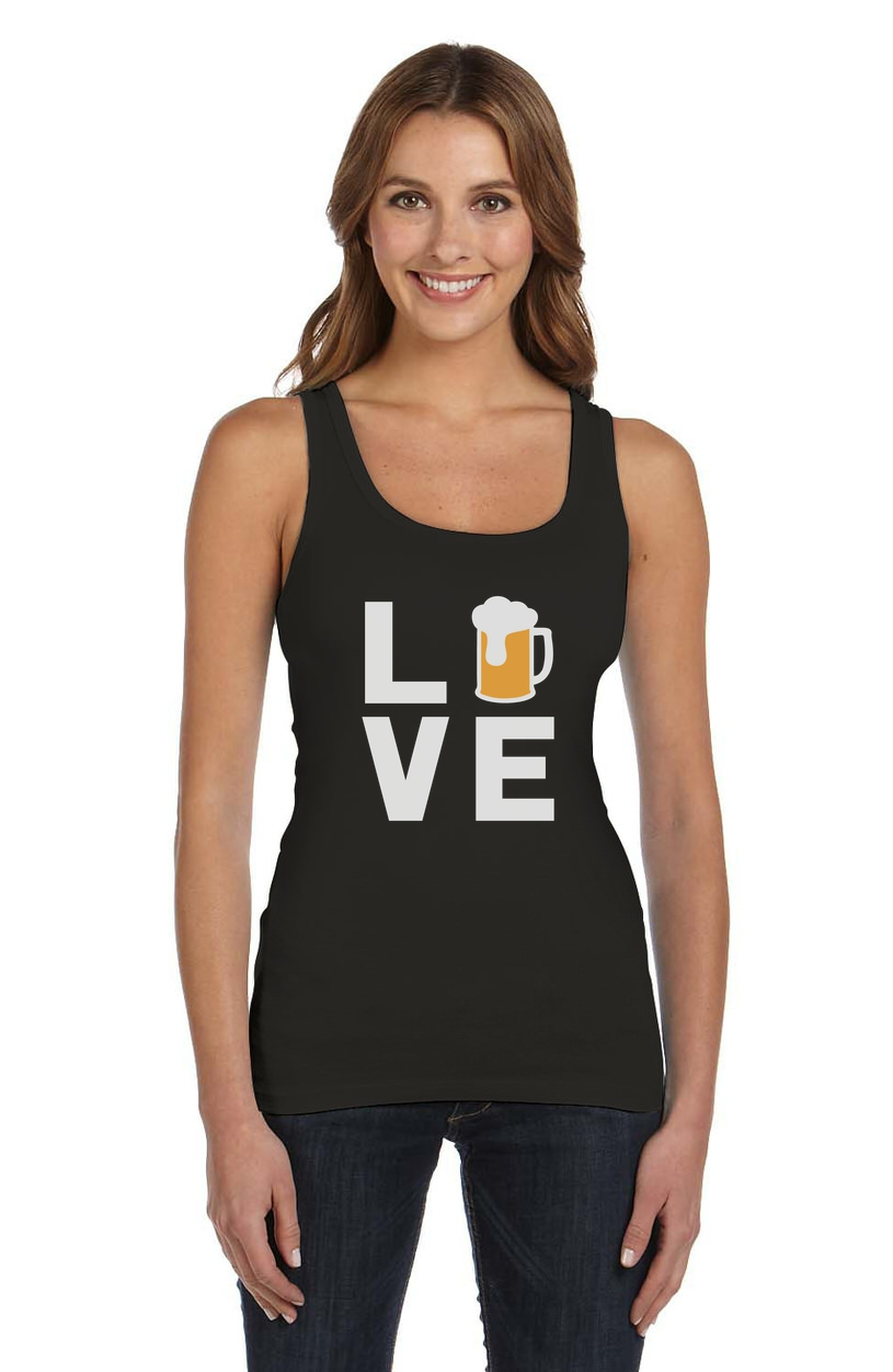 Gift Idea for Beer Drinkers - Cool Pub
