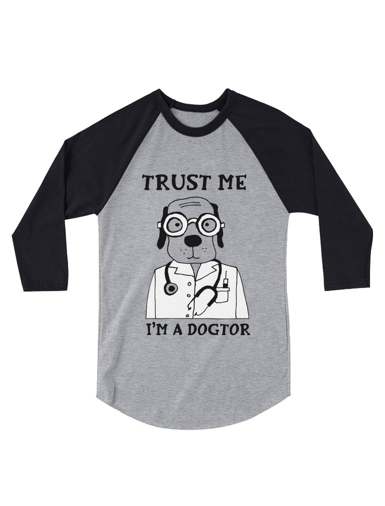 045274f041b You re bidding on a fine Toddler raglan Kids T-Shirt made of 100% Combed- Cotton (High-Quality Cotton). Enjoy a fine T-shirt in a special price.