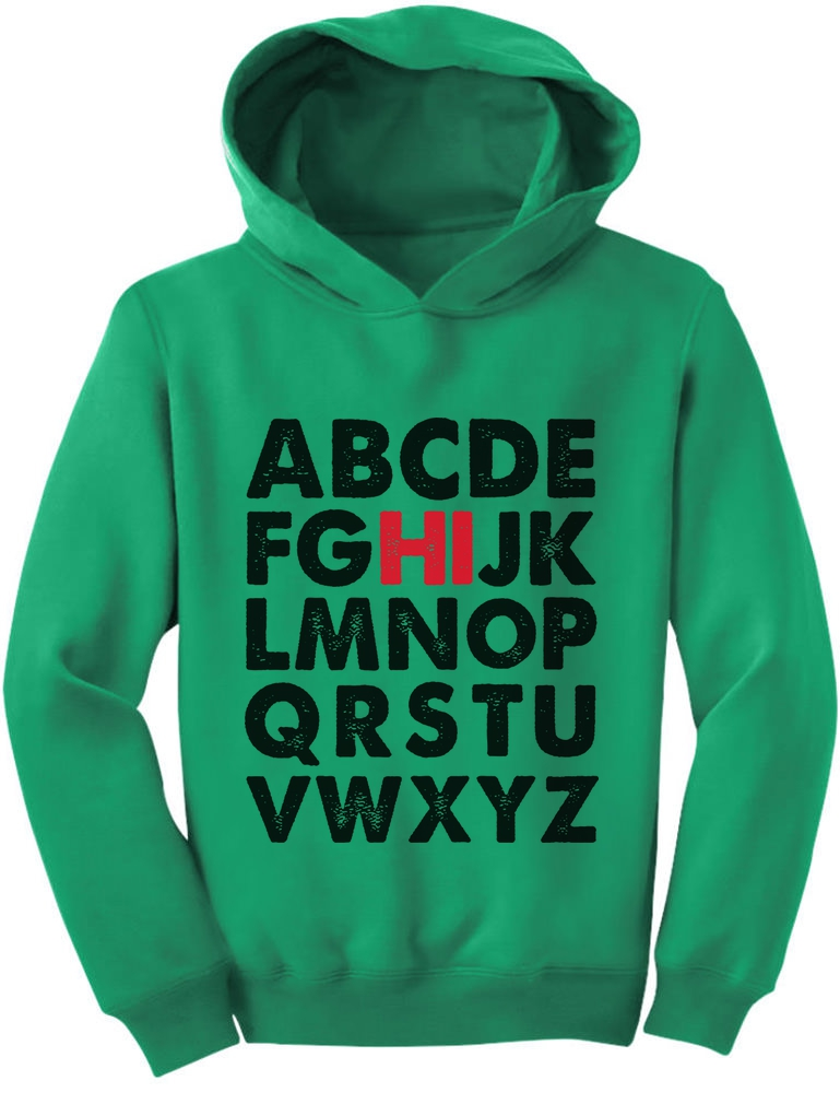 Hi-In-Alphabet-Back-To-School-Cute-Toddler-Hoodie-Gift