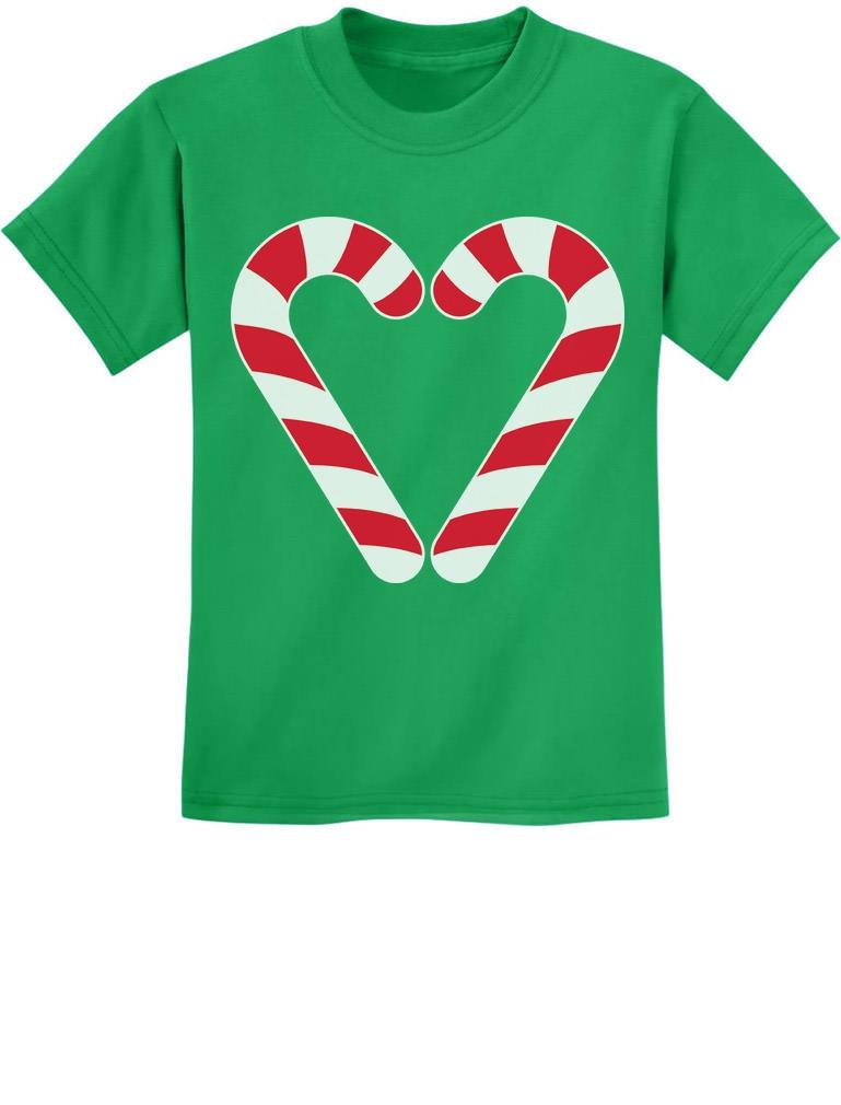 CafePress Candy Circus Boy T Shirt Kids Light T-Shirt 878221076